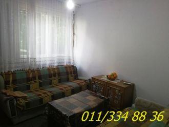 Prodaja Stan 96m 89 000 Beograd Vozdovac Brace Jerkovic